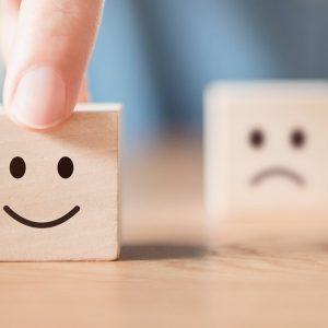 Qualifikation zum Beschwerdemanagement-Spezialisten: Wie Sie aus unzufriedenen Kunden treue Fans werden